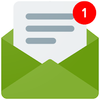 Free Mailer – Mail Client