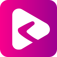Indi App – Show Your Talent