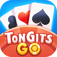 Tongits Go – Exciting and Competitive Card Game