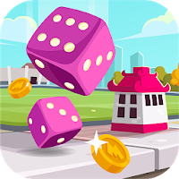 Business Tour – Board Game with Online Multiplayer