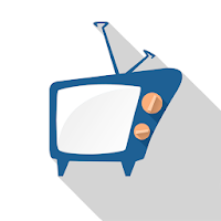 Next Episode – Track TV Shows, Movies & TV Series