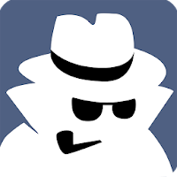 InBrowser – Incognito Browsing