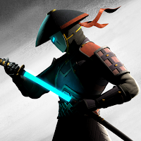 Shadow Fight 3 – RPG fighting game