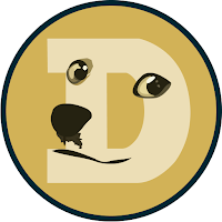 Dogecoin Wallet. Store & Exchange DOGE coin