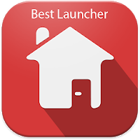 Big Launcher – Launcher For Old Age People