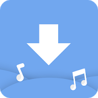 Music Downloader Pro & Mp3 Downloader