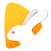 Bunny Live – Live Stream & Video chat