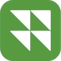 InecoMobile | Your Mobile Banking App