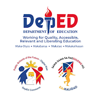 DepEd Commons Launcher