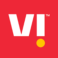 Vi™ App – Recharge, Bill Pay, Movies & TV Shows