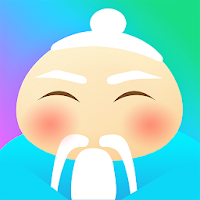 Learn Chinese – HelloChinese