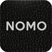 NOMO CAM – Point and Shoot