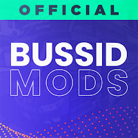 BUSSID MODS