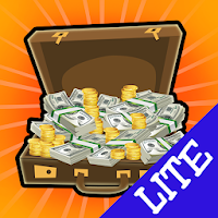 Dealer's Life Lite – Pawn Shop Tycoon