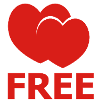 Free Dating App & Flirt Chat – Match with Singles