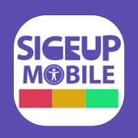 Sigeup Mobile