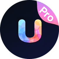 FancyU pro – Instant Meetup through Video chat!