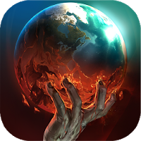 Zombie World SLG 3D : last day of survival