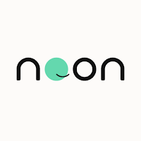 Noon Academy – Student Learning App
