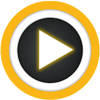 SAX Video Player – HD Video Player All Format