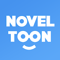 NovelToon – Read and Tell Stories
