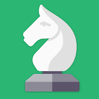 Chess Time – Multiplayer Chess