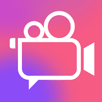 Video Editor & Free Video Maker Filmix with Music