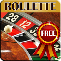 American Roulette FREE