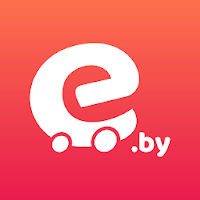 Menu.by — restaurant food delivery