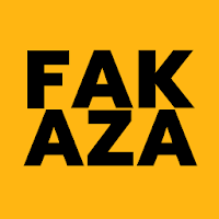 FAKAZA Music Download and News – South Africa