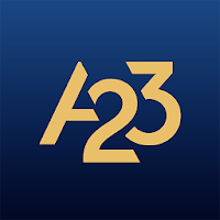 Rummy Online   Indian Rummy   A23 – Ace2Three