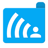 Talkie – Wi-Fi Calling, Chats, File Sharing