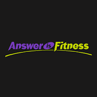 Answer is Fitness.