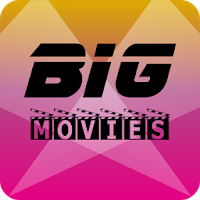 Full Movies HD – Free Movie Online and Trailers