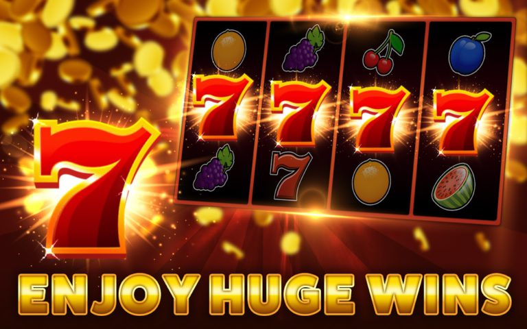 Free slots – casino slot machines