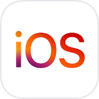 Move to iOS