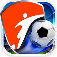 LigaUltras – Support your favourite football team
