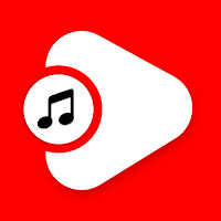 YouMp3 – VideoTube Mp3 Music player
