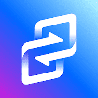 XShare – Transfer & Share all files without data