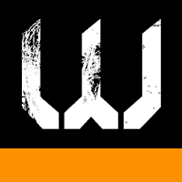 Warface Assistant