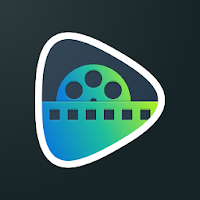 Movies Now (YIFY and YTS Movies)