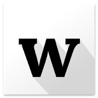 Write.as – blog and journal