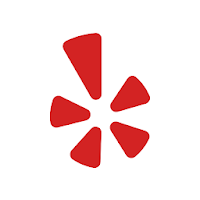 Yelp: Find Food, Delivery & Services Nearby