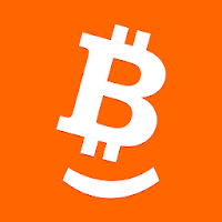 Free Bitcoin – Earn Bitcoins in your spare time