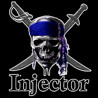 Ag Injector Hint – Free Skins.