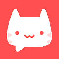 MeowChat : Live video chat & Meet new people