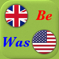 Irregular Verbs of English: 3 Forms & Definitions