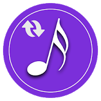 Recover deleted audio recordings
