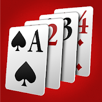 Solitaire V – Games Collection