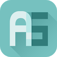 AirScreen – AirPlay & Cast & Miracast & DLNA